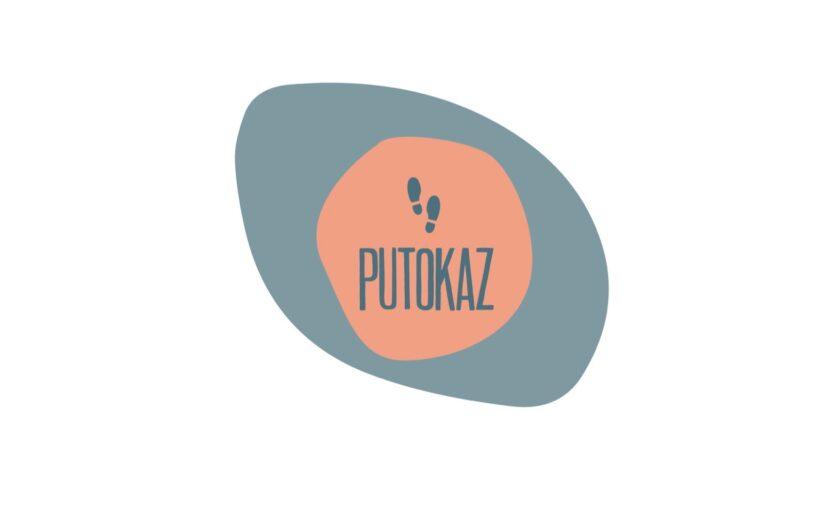 Završna konferencija projekta Putokaz